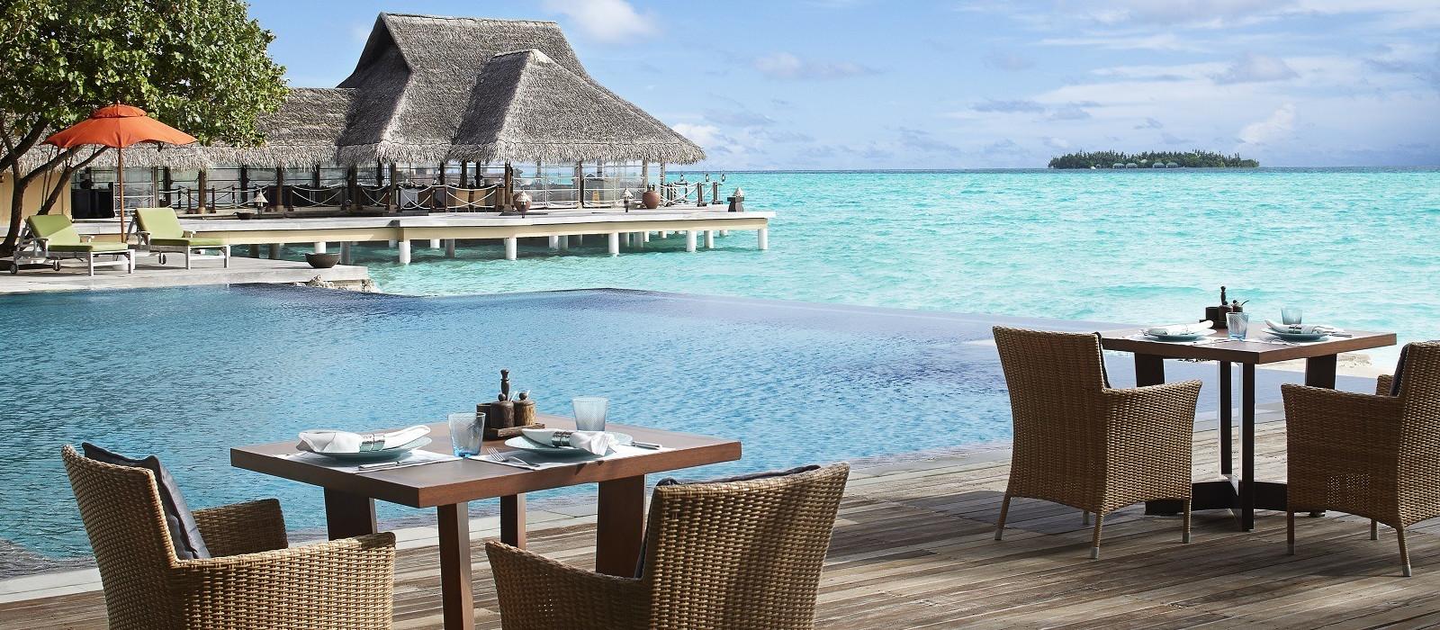 Sri Lanka & Malediven: Kulturelles Erbe & Luxuriös Urlaub 1