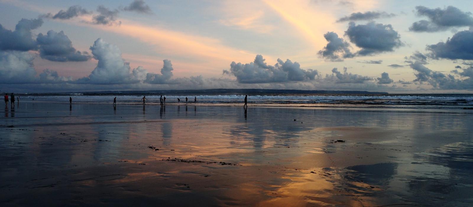 Bali-Rundreise: kulturelle Höhepunkte & Abenteuer in der Natur Urlaub 1