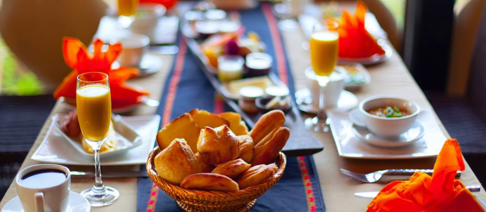 Hotel ViewPoint Lodge & Fine Cuisines Myanmar