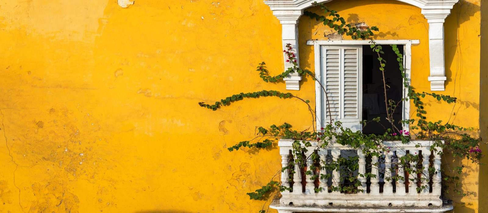 Kolumbiens Höhepunkte neu entdeckt Urlaub 1