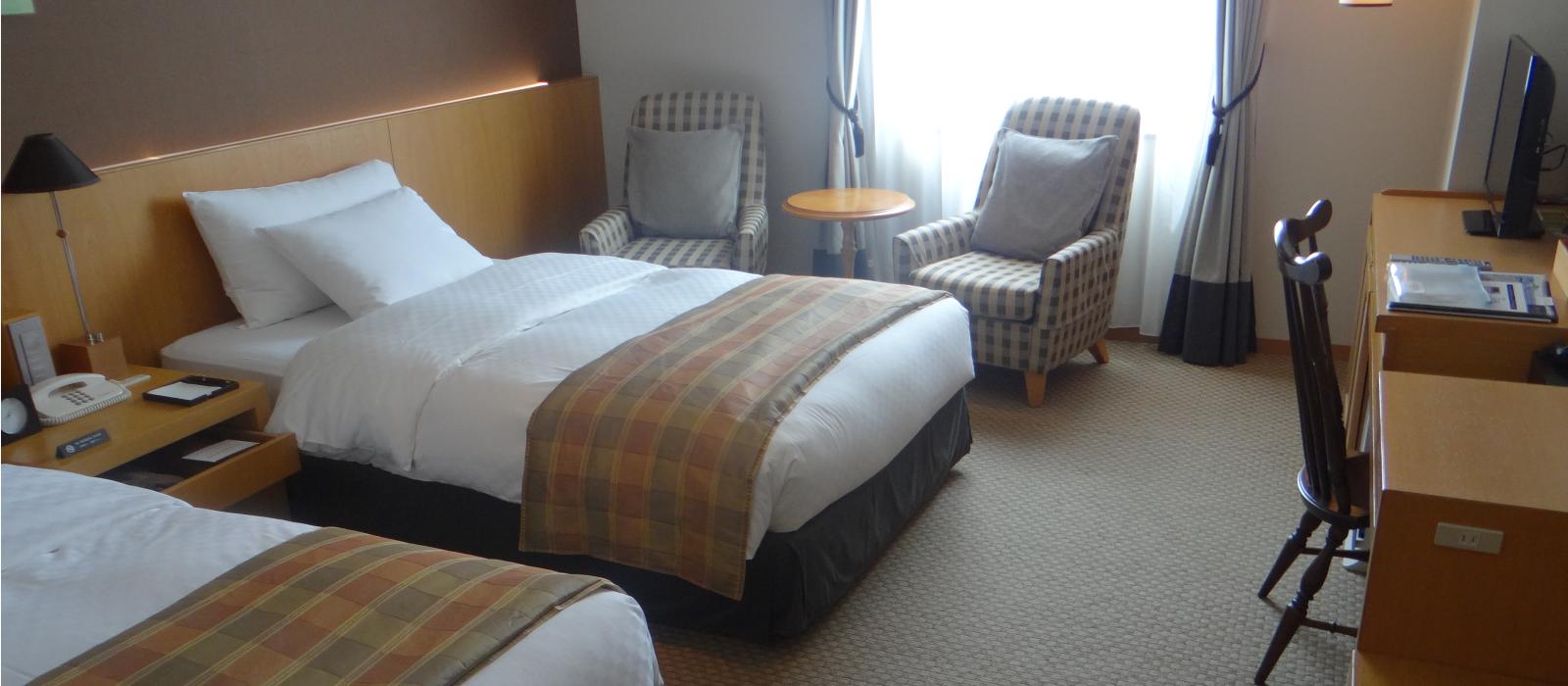 Hotel Matsumoto Marunouchi  Japan