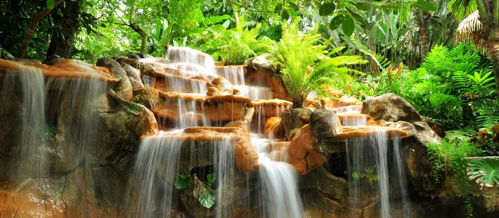 Costa Rica – Kultur und Kulinarik aller Couleur Urlaub 1