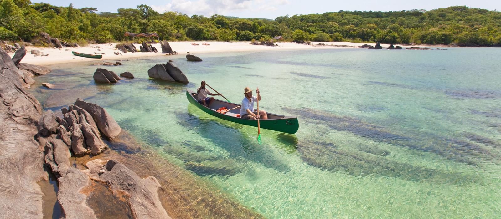 Cape Town, Safari and Indian Ocean Dreams Tour Trip 1