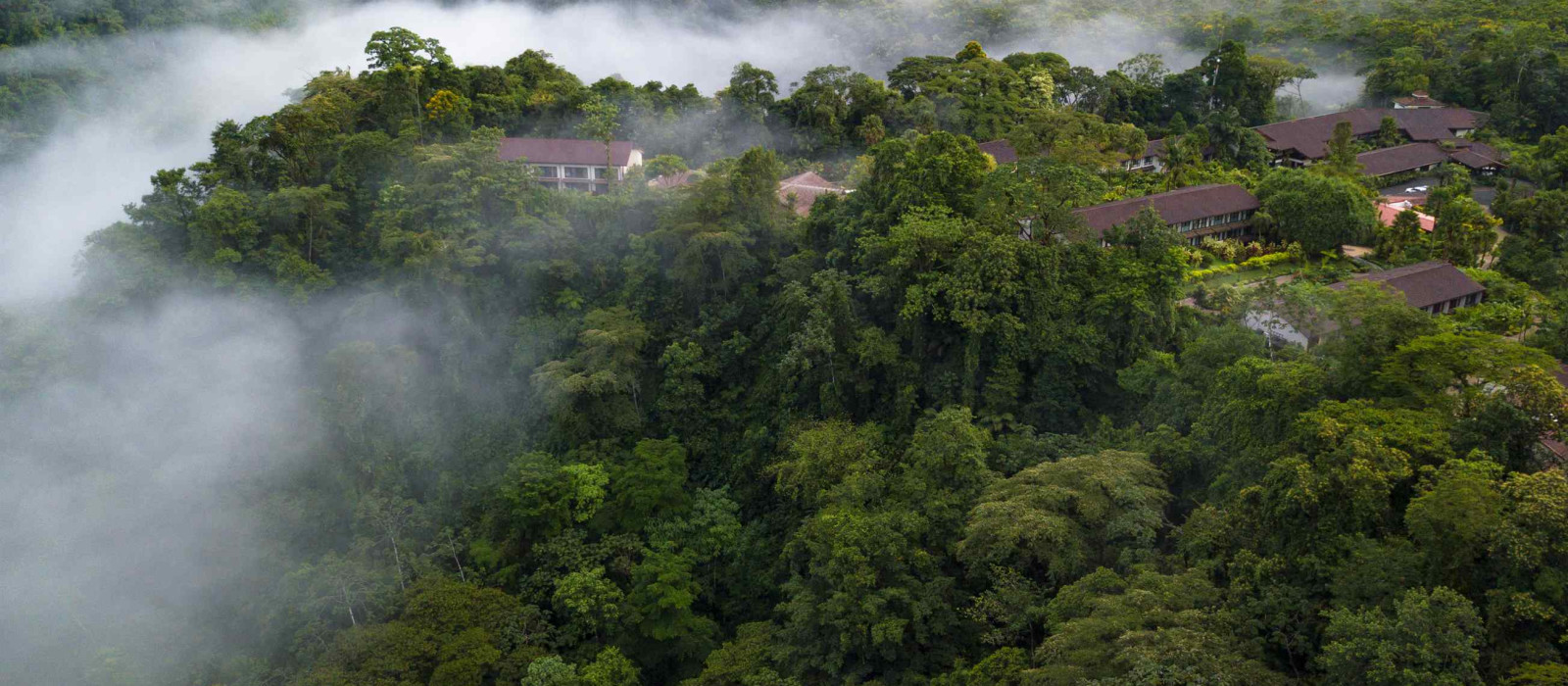 Luxury Costa Rica: Adventure and Beach Tour Trip 1