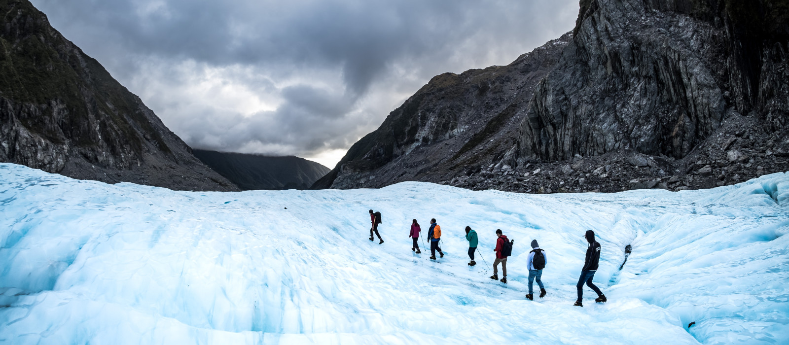 Neuseeland: Abenteuer im Norden Urlaub 1
