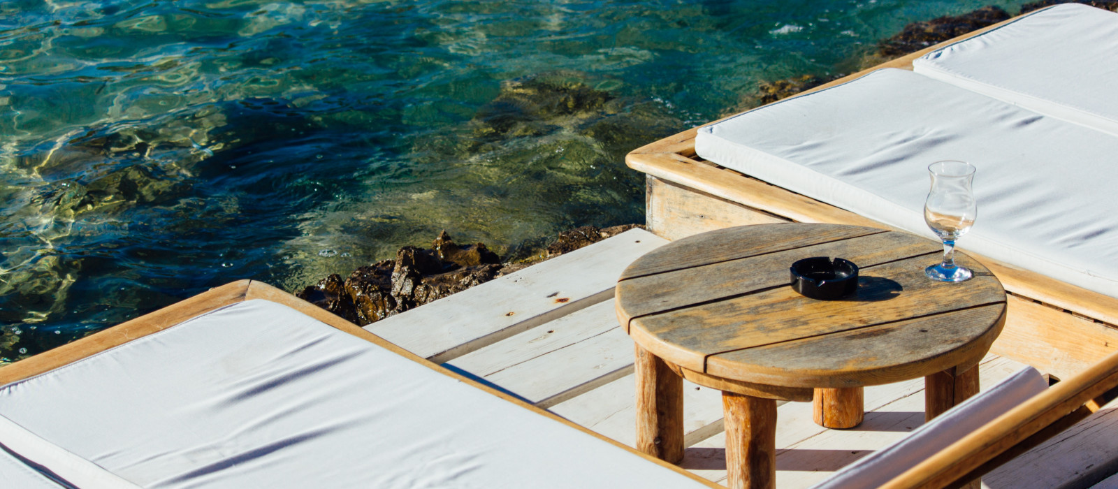 Kroatien – Höhepunkte entlang der Adria Urlaub 1