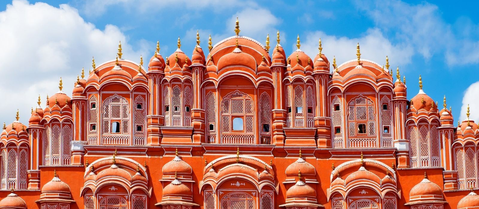 Jewels of North India Tour Trip 4