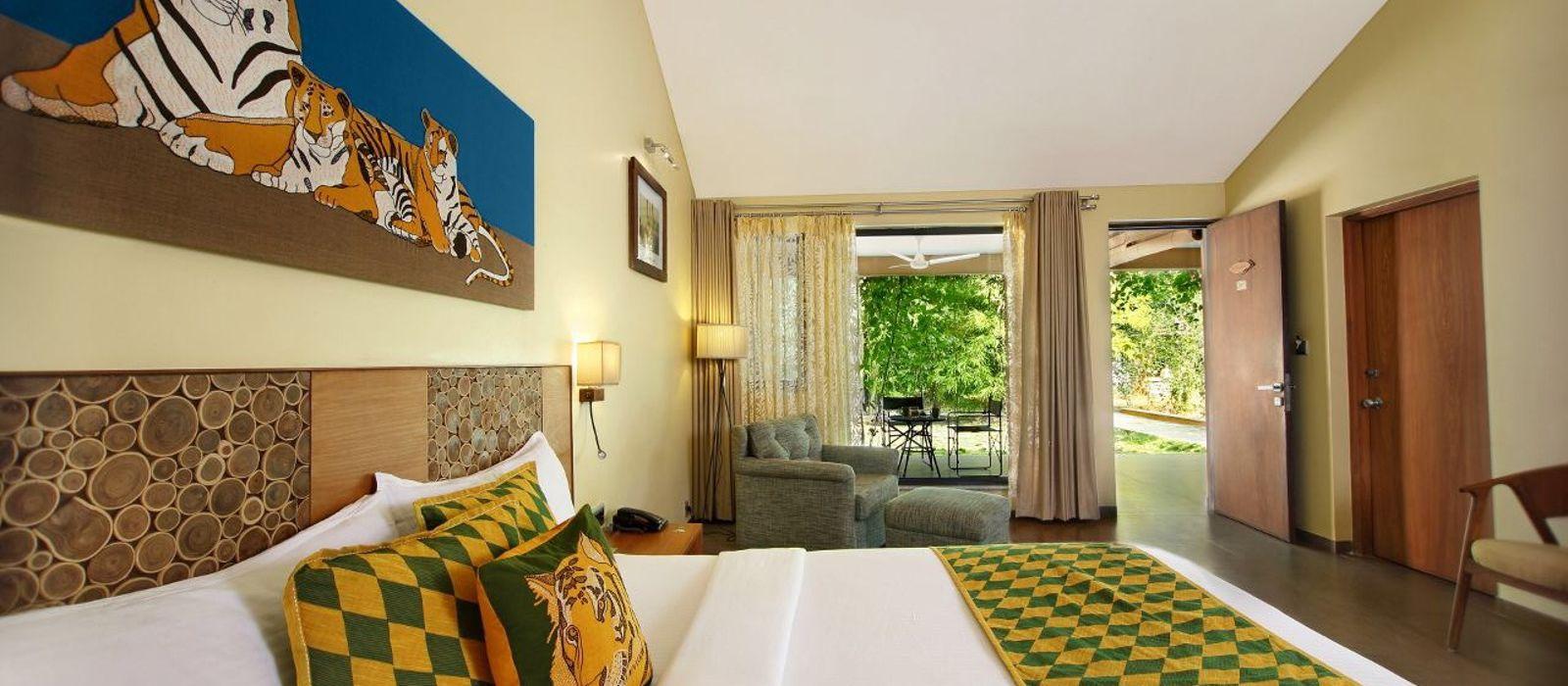 Hotel Svasvara Resort Zentral- & Westindien