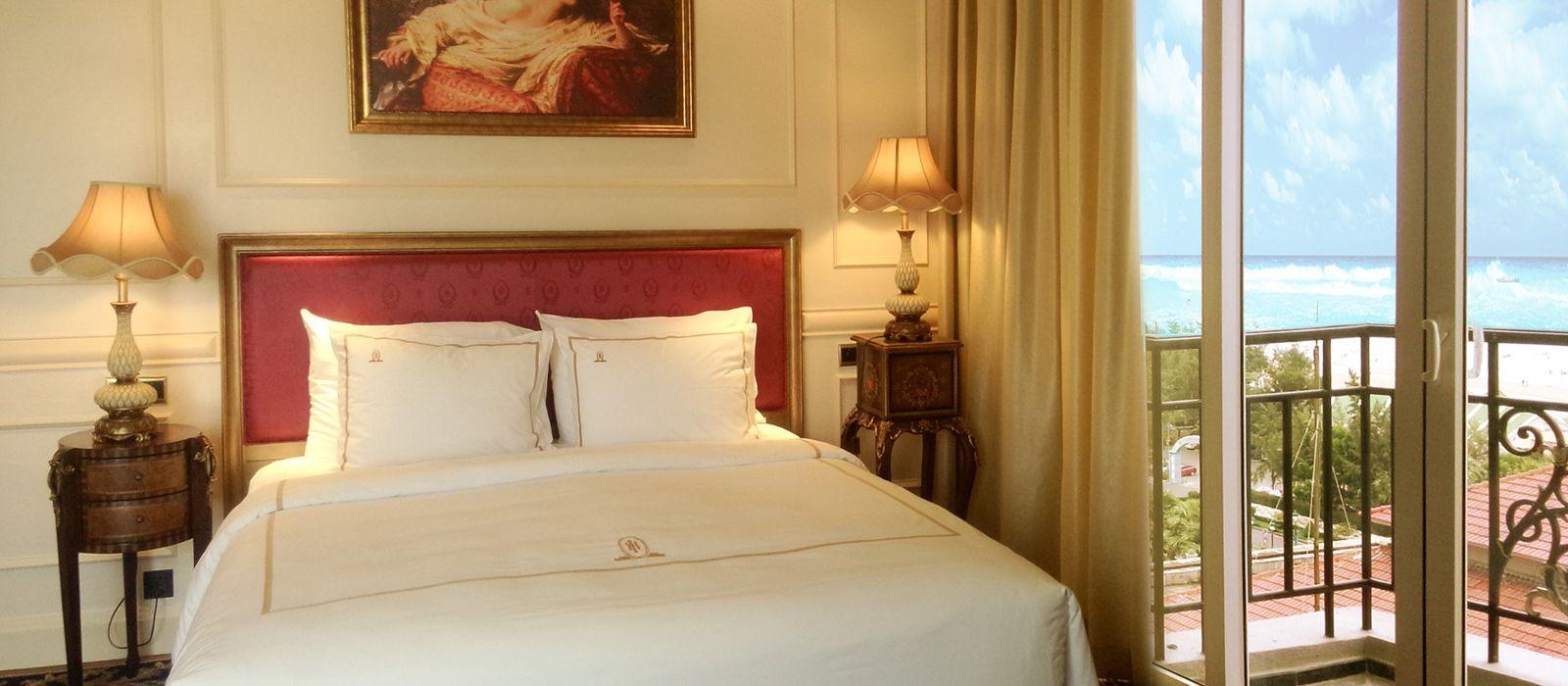 Hotel Imperial  (Vung Tau) Vietnam