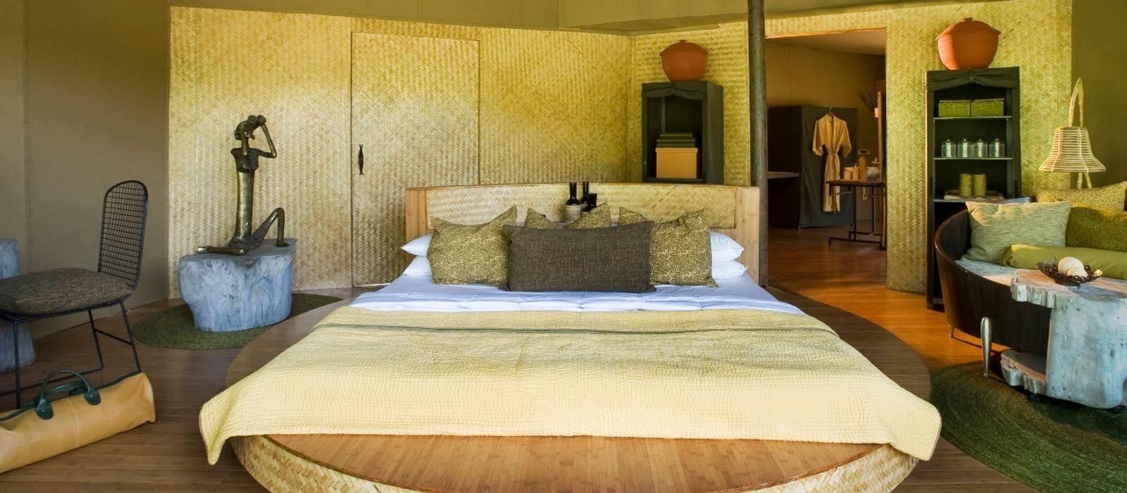 Hotel Banjaar Tola Zentral- & Westindien