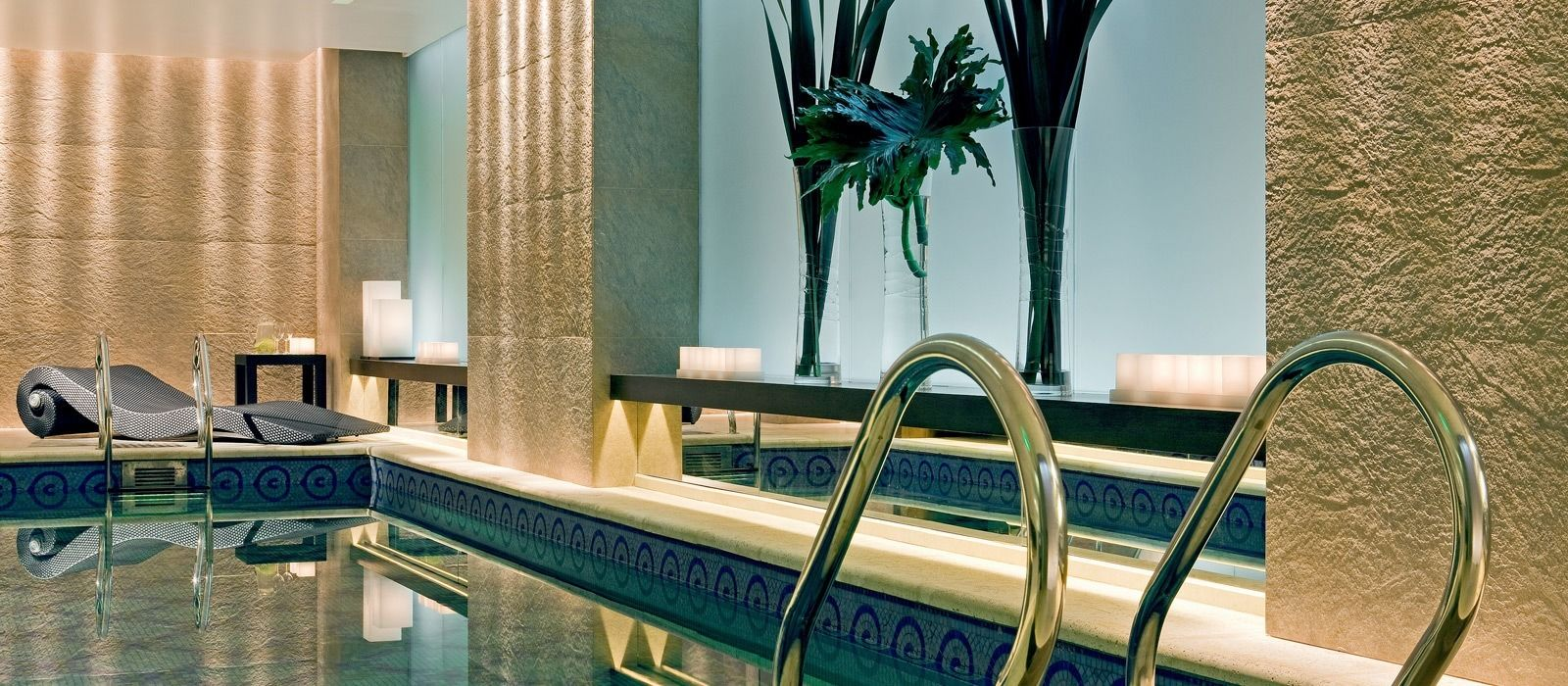 Hotel Sofitel Buenos Aires Argentinien