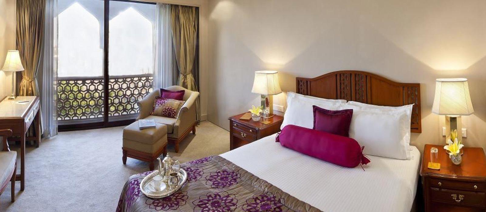 Hotel Taj Mahal Palace Central & West India