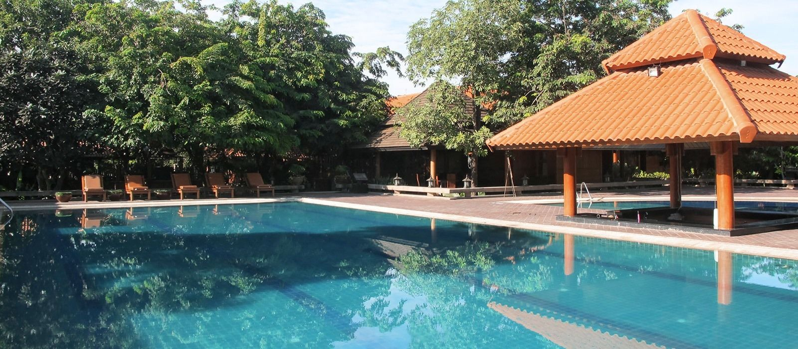 Hotel Rupar Mandalar (Mandalay) Myanmar