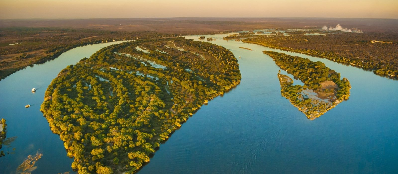 Image result for Lower Zambezi, Zambia