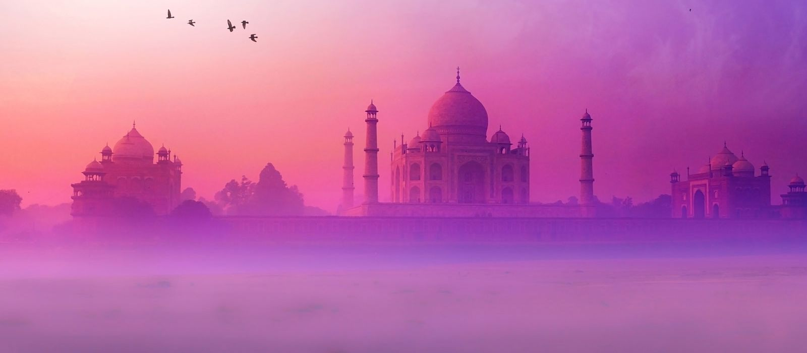 North India Tours & Trips