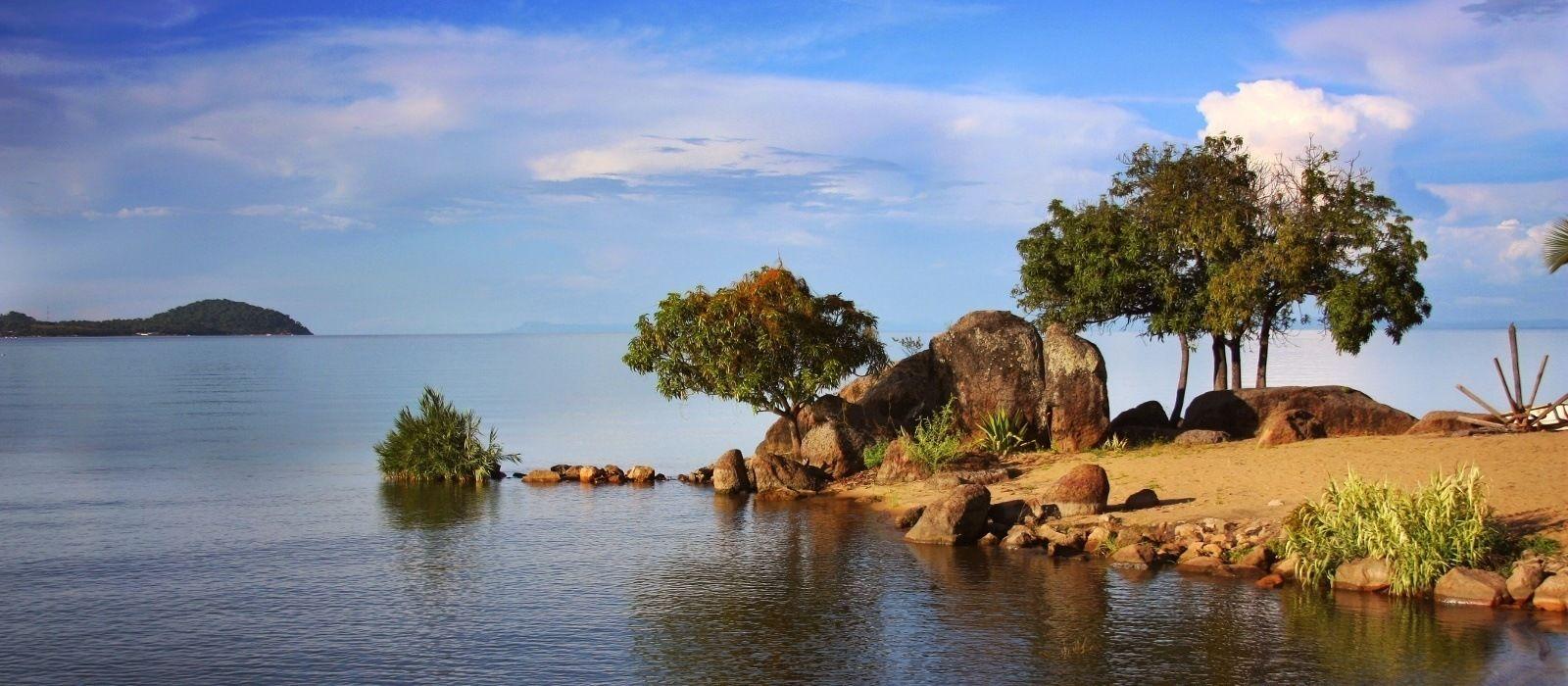 Destination Lake Malawi – Central Lakeshore Malawi