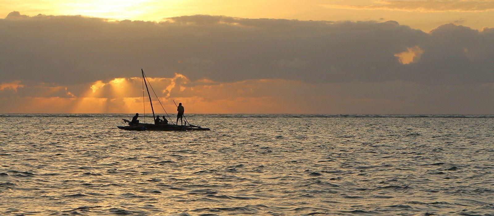 Lakeside Luxury, Wilderness and Wildlife in Tanzania Tour Trip 6