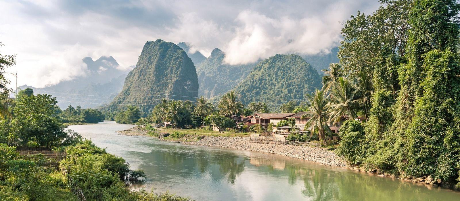 exclusive travel tips for luang prabang mekong