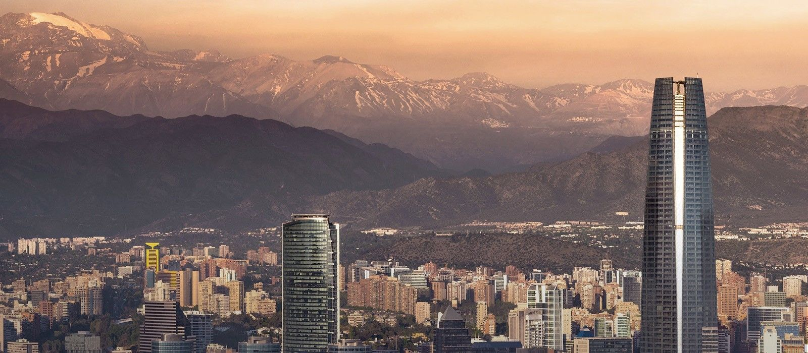 Chile: Lakes and Wine Tour Trip 3