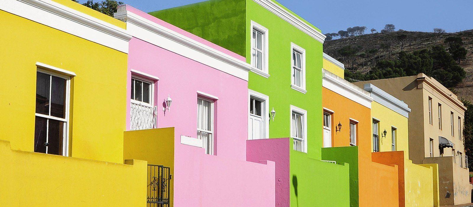 Cape Town, Big Five and Indian Ocean Dreams Tour Trip 2