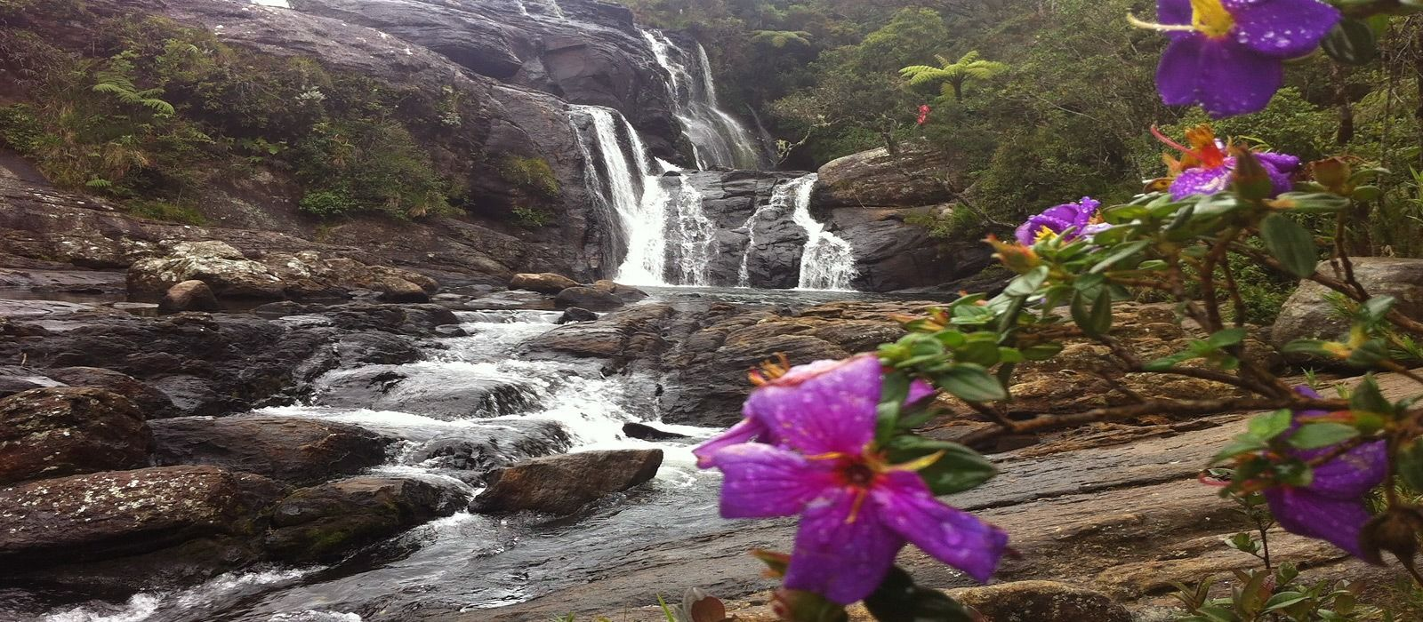 Spirit of Sri Lanka Tour Trip 4