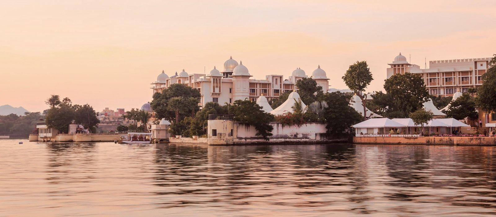 Kulturreise in Nordindien: Juwelen des Nordens Urlaub 5
