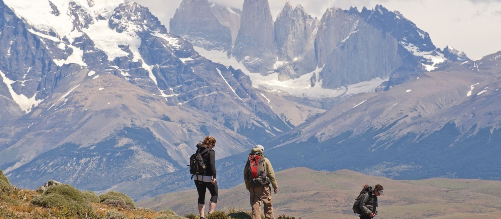 Chile: Awasi Iconic Extremes Tour Trip 2