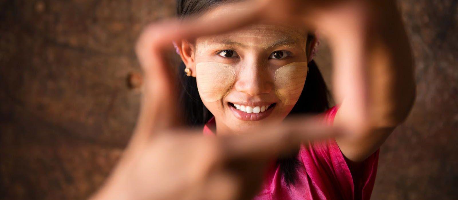 Luxurious Wonders of Myanmar Tour Trip 8