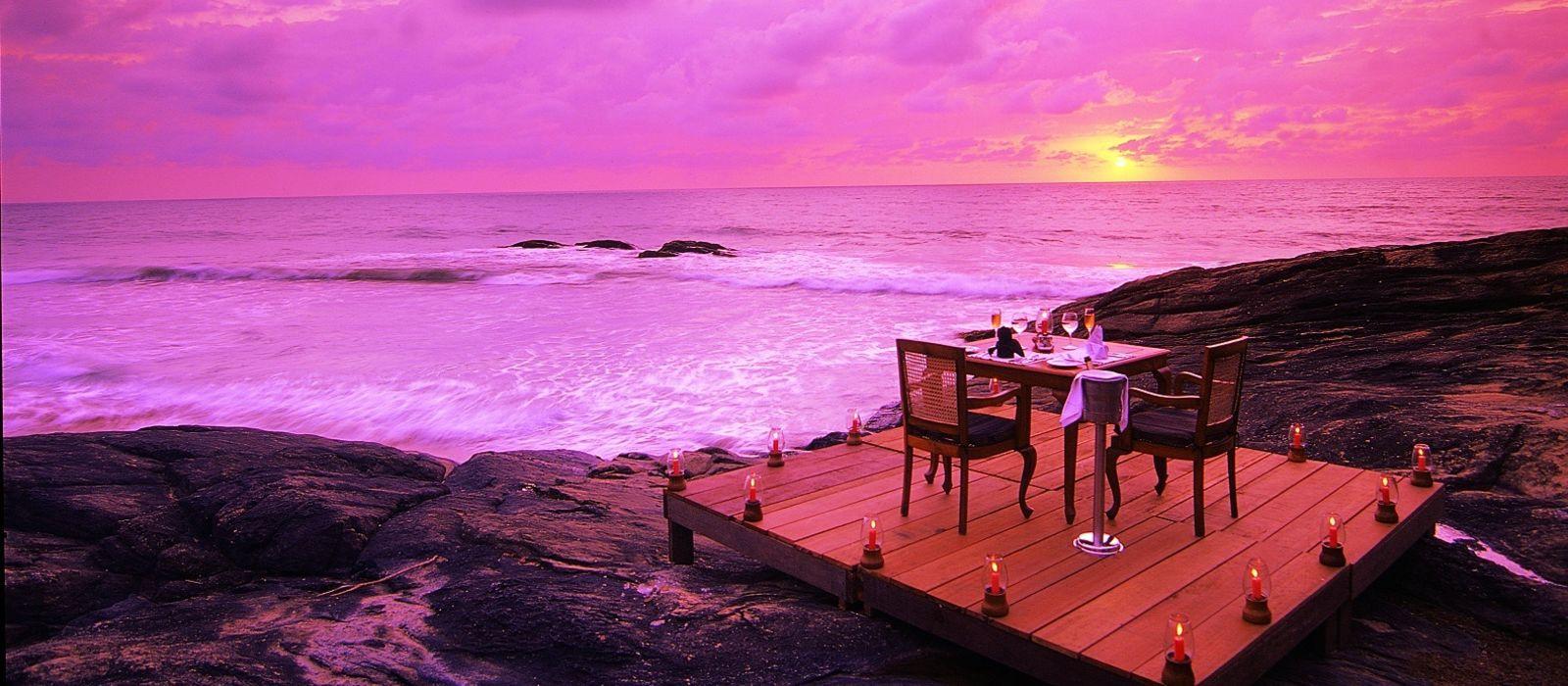 Sri Lanka – Regenwald, Tierwelt und historische Tempel Urlaub 2