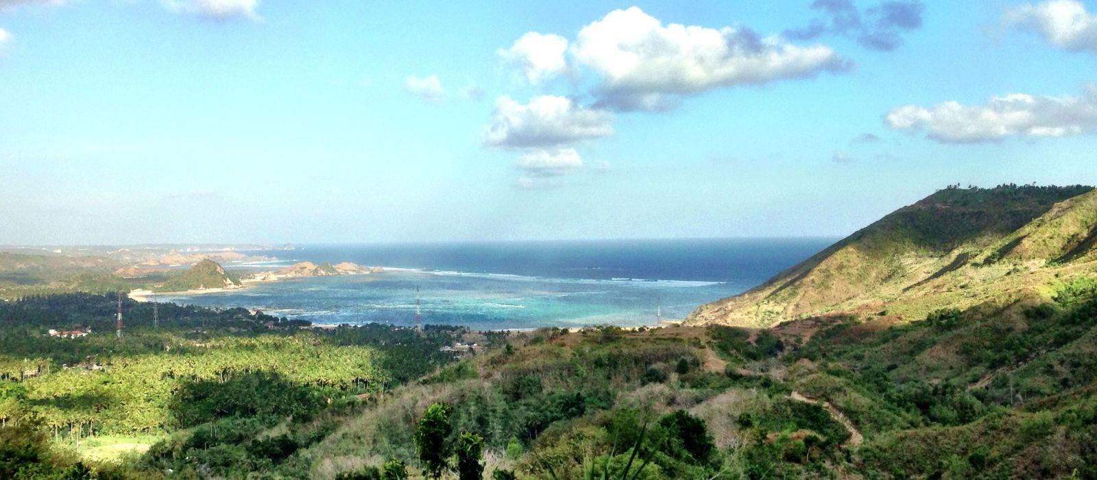 Indonesia: Von Insel zu Insel und Bali Urlaub 4