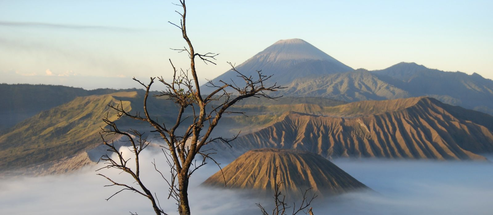 Exclusive Travel Tips For Your Destination Mtbromo In Indonesia Sunset Bromo Full