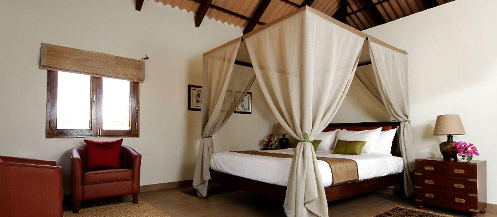Hotel Bagh Tola Zentral- & Westindien