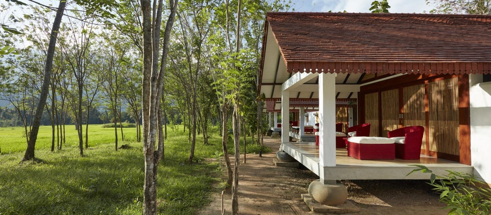 Hotel Jetwing Kaduruketha %region%