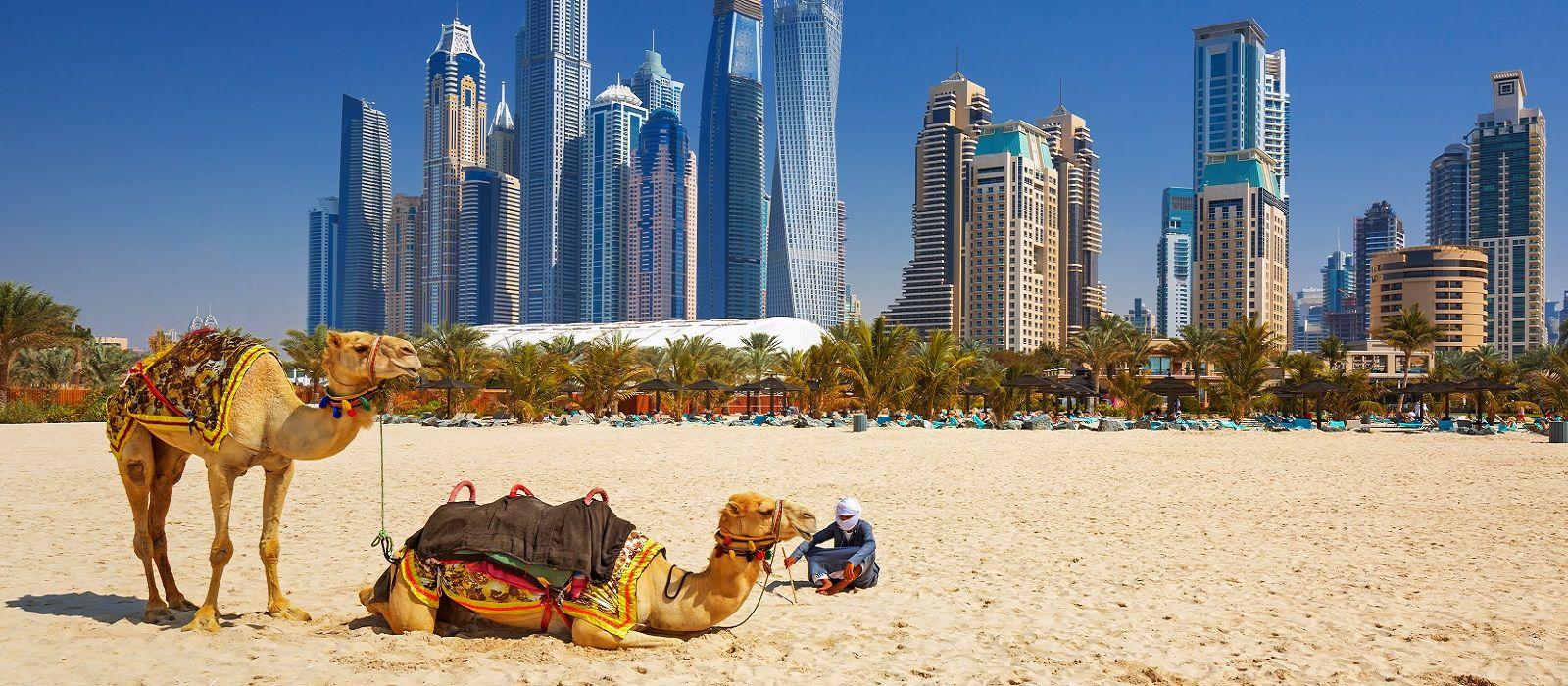 Image result for Dubai, United Arab Emirates