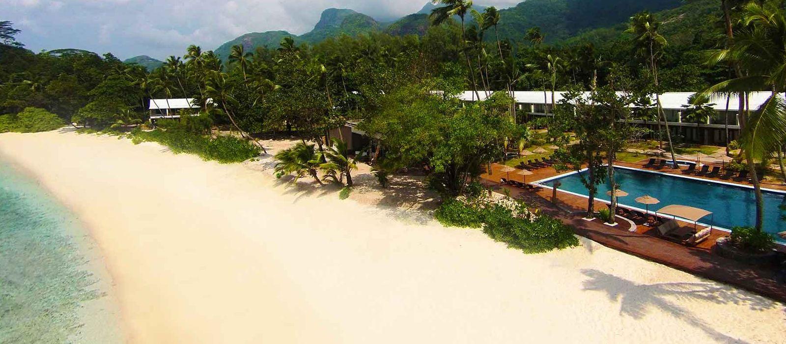 Hotel Avani Seychelles Barbarons Resort & Spa Seychelles