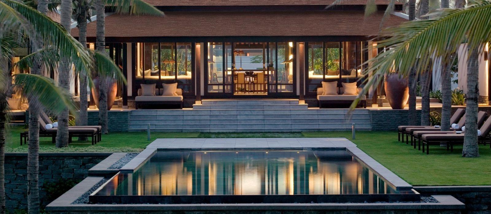 Luxurious Highlights of Vietnam Tour Trip 7