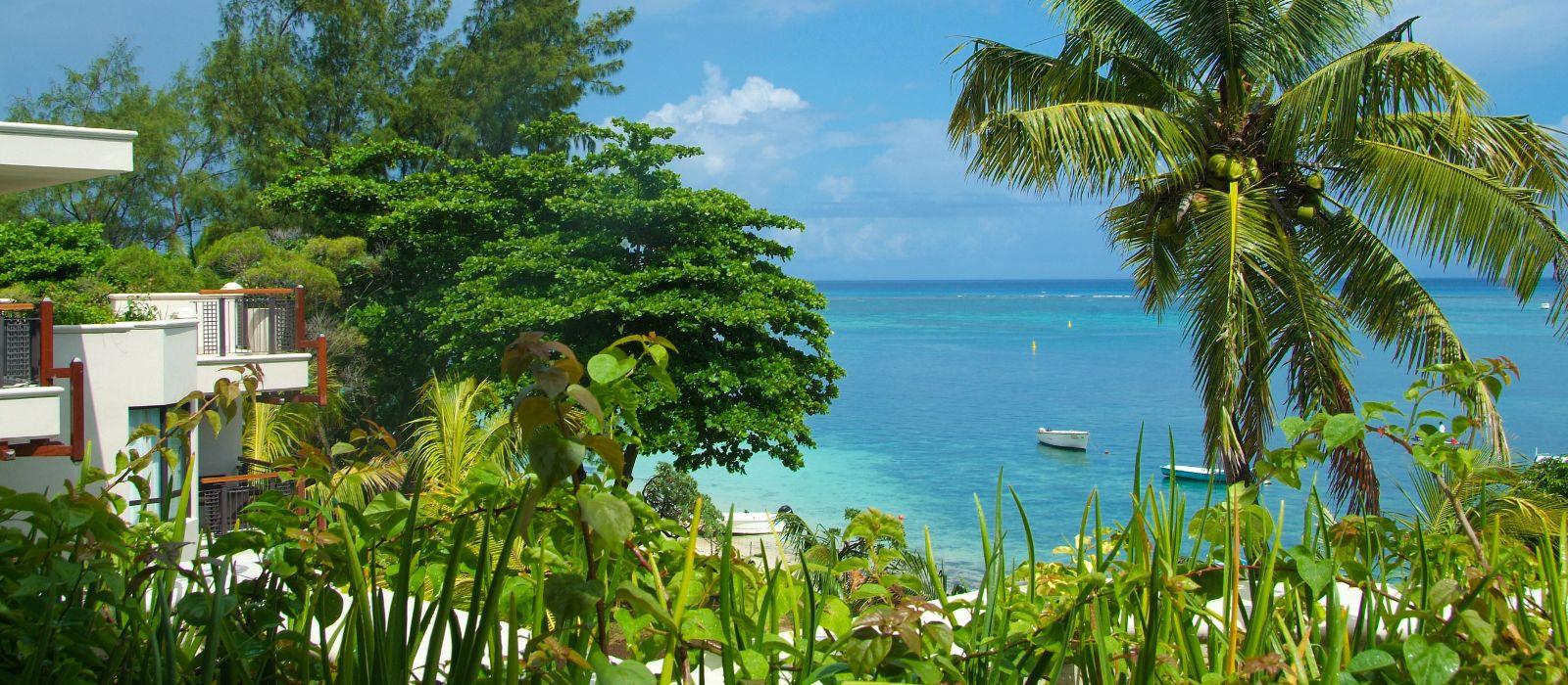 Hotel Cardinal Resort Mauritius