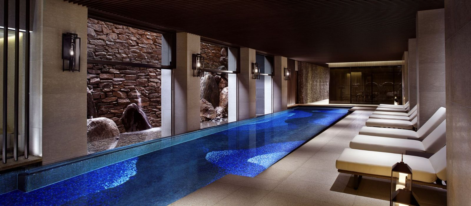 Hotel The Ritz-Carlton Kyoto Japan