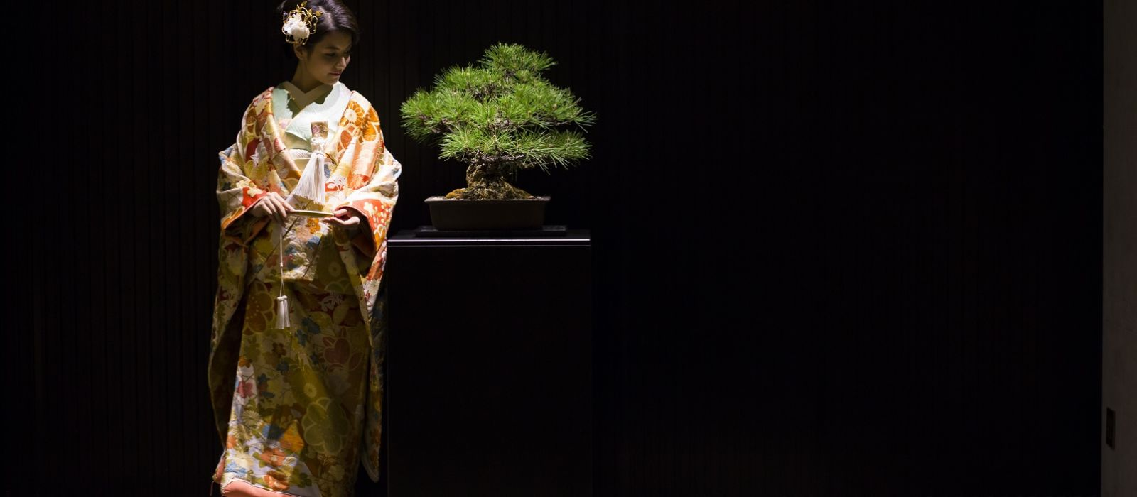 Kultur & Geschichte Japans Urlaub 2