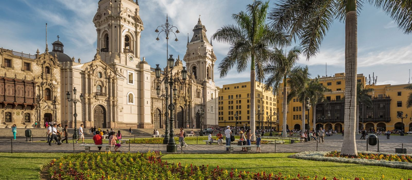 Iconic & Unique Peru Tour Trip 4