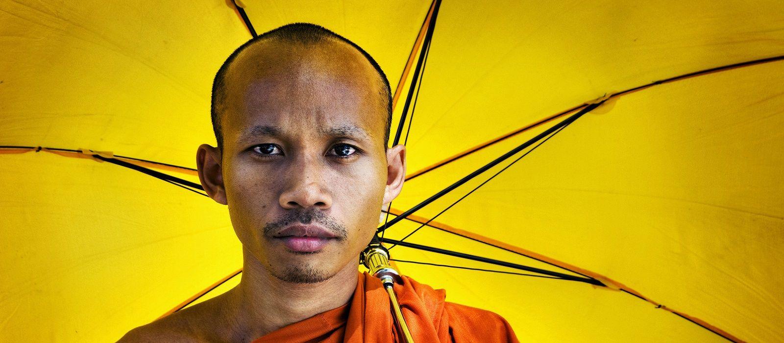 Kambodscha Kulturreise – Tempel, Geschichte und Strände Urlaub 3