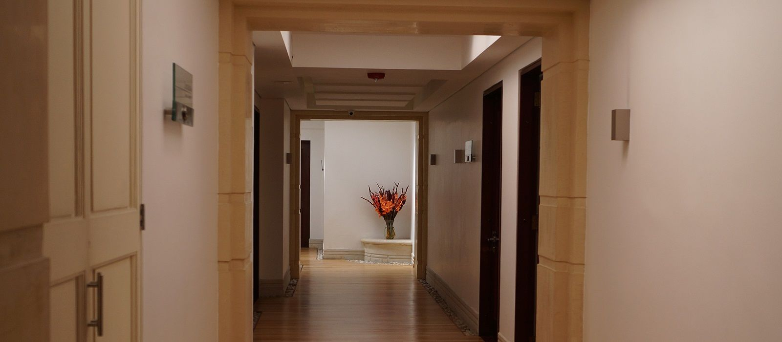 Hotel  de la Opera Colombia