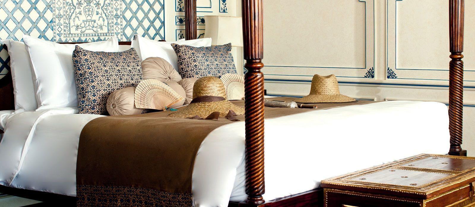 Hotel The Jahan Cruise 3N/4D: My Tho – Phnom Penh Vietnam