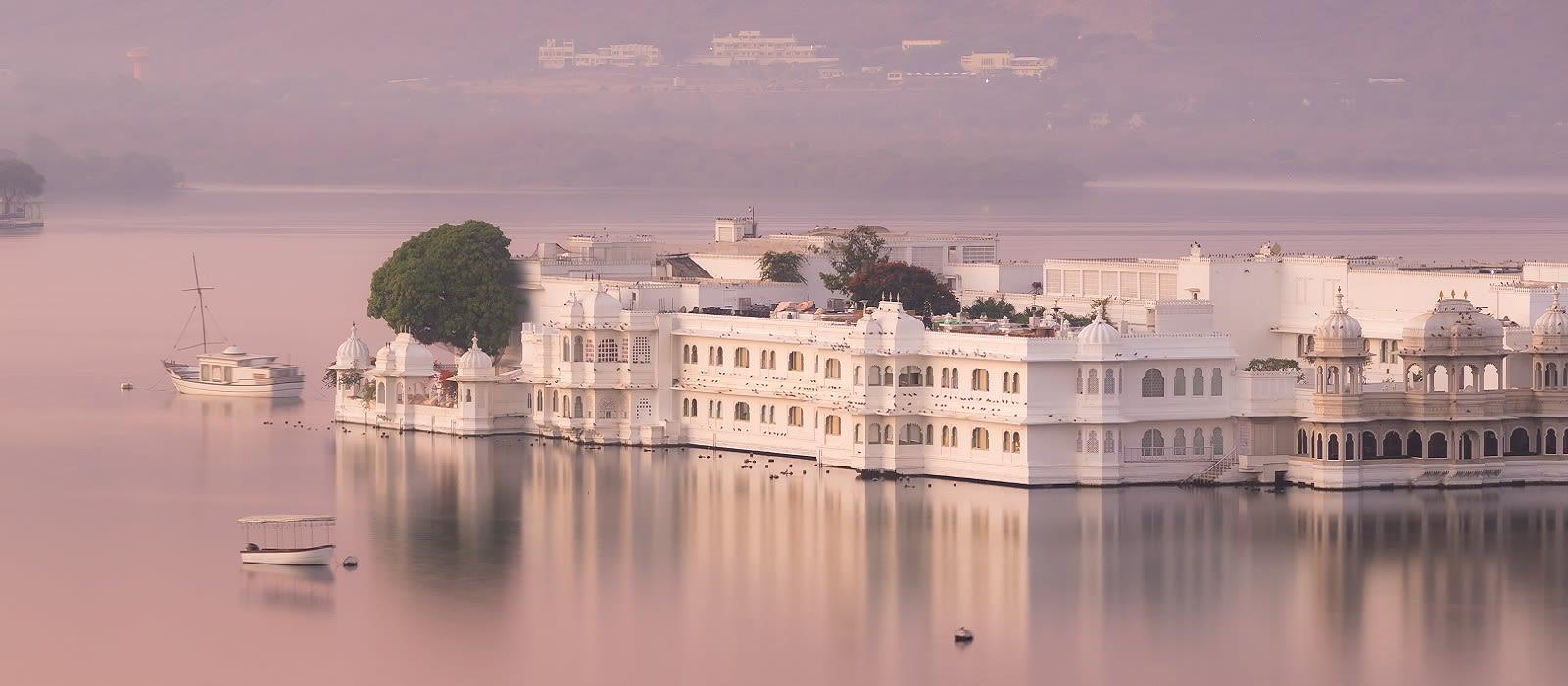 Festival Fever: Diwali in India Tour Trip 6