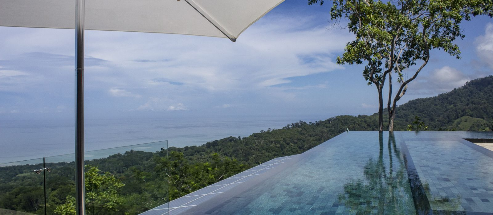 Hotel Kura Design Villas Costa Rica