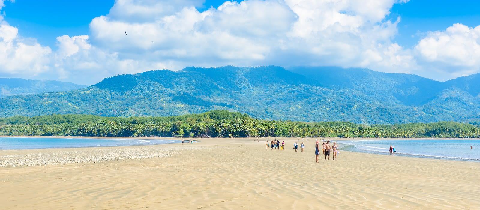 Classic Treasures of Costa Rica Tour Trip 4