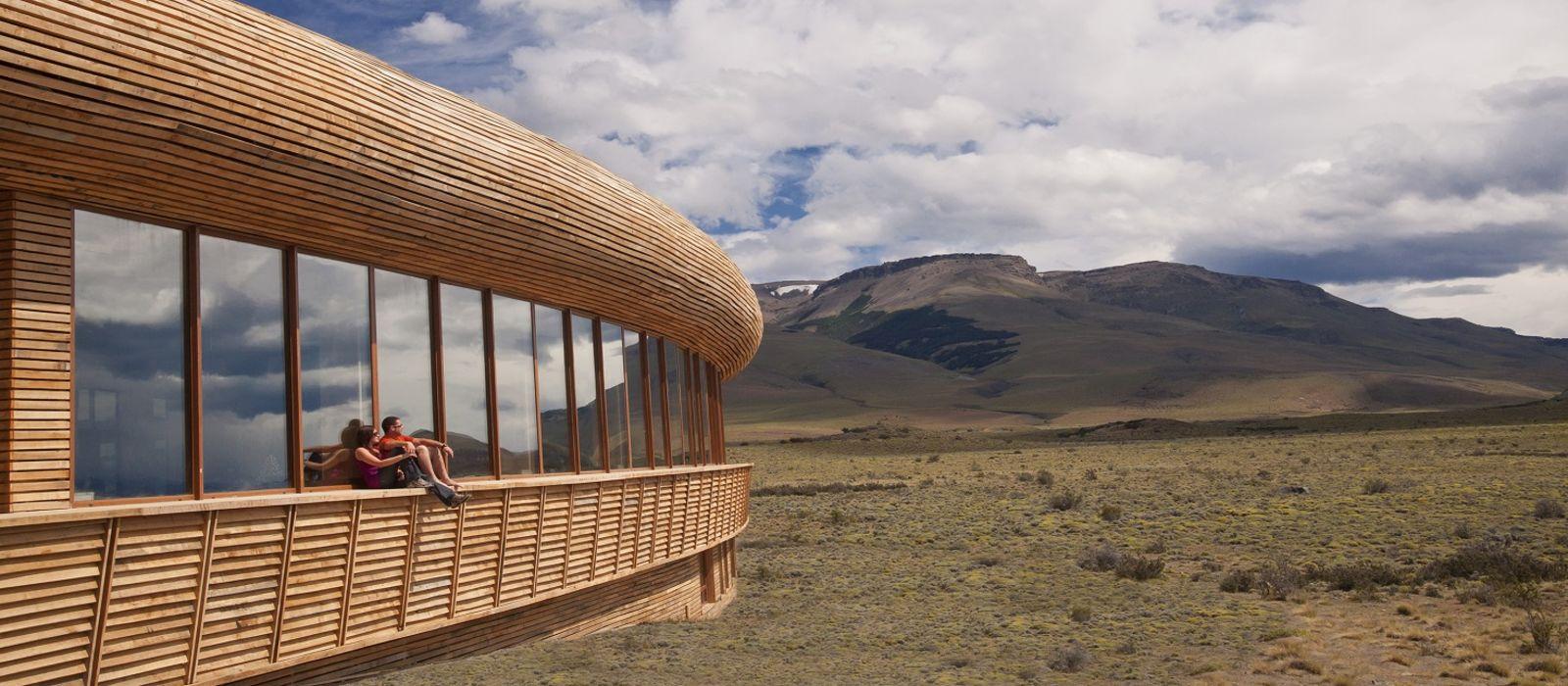 Chile & Antarktis: Sagenhafte Schneelandschaften Urlaub 6