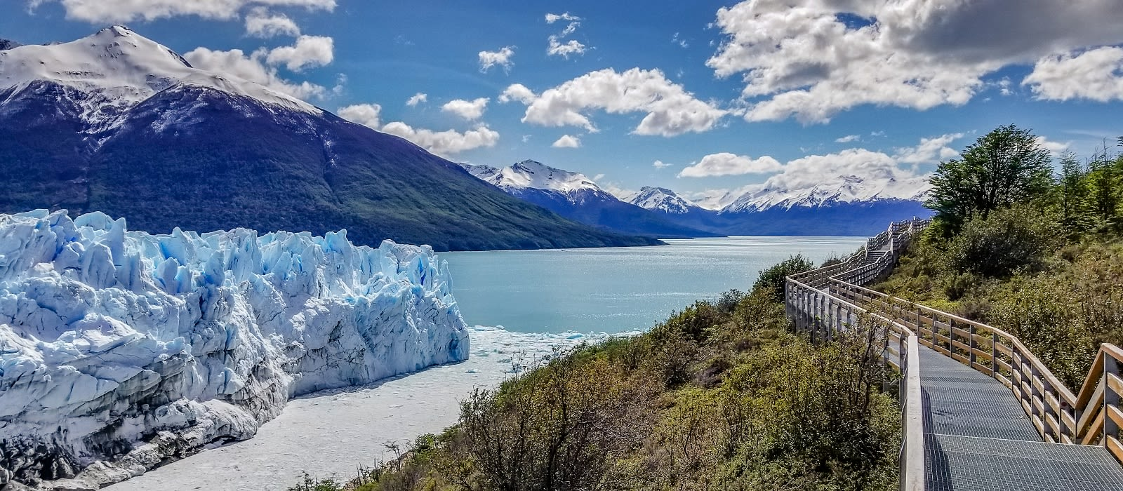 Argentinien & Antarktis – feuriger Tango und glitzernde Gletscher Urlaub 5