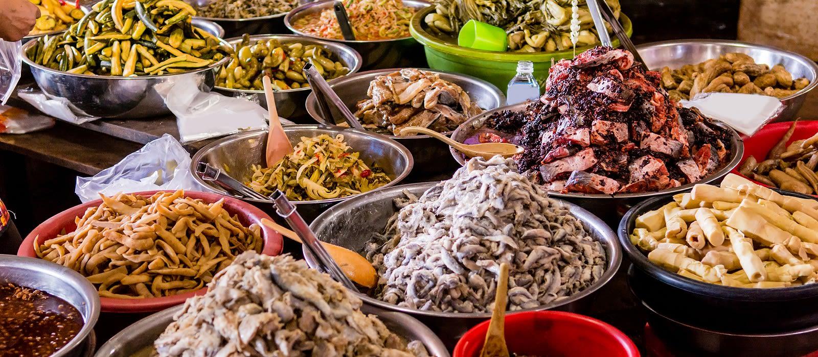 Classsic Cambodia Tour Trip 5
