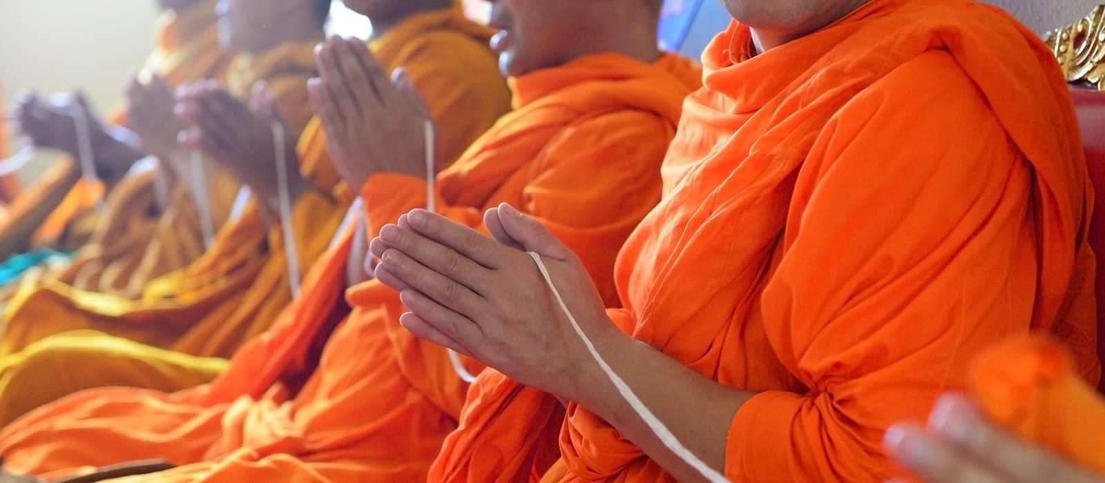 Vietnam & Kambodscha: Von Legenden und Inseln Urlaub 5